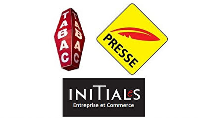 Fonds de commerce - TABAC PRESSE