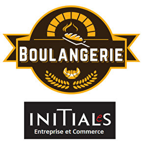 Fonds de commerce + murs - Boulangerie