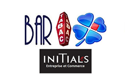 Fonds de commerce - Bar Tabac - Brest