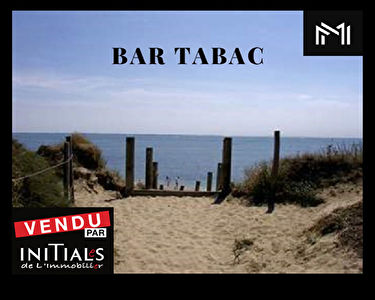 Bar Tabac FDJ -Sud Finistère - Situation Exceptionnelle